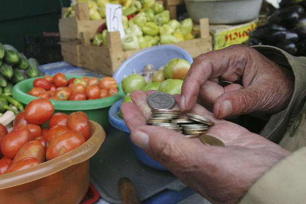 Украину ожидает новый скачок цен – эксперты