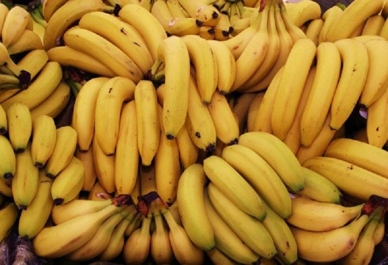 Бананы вместо дров и газа, – в Уганде нашли альтернативное топливо