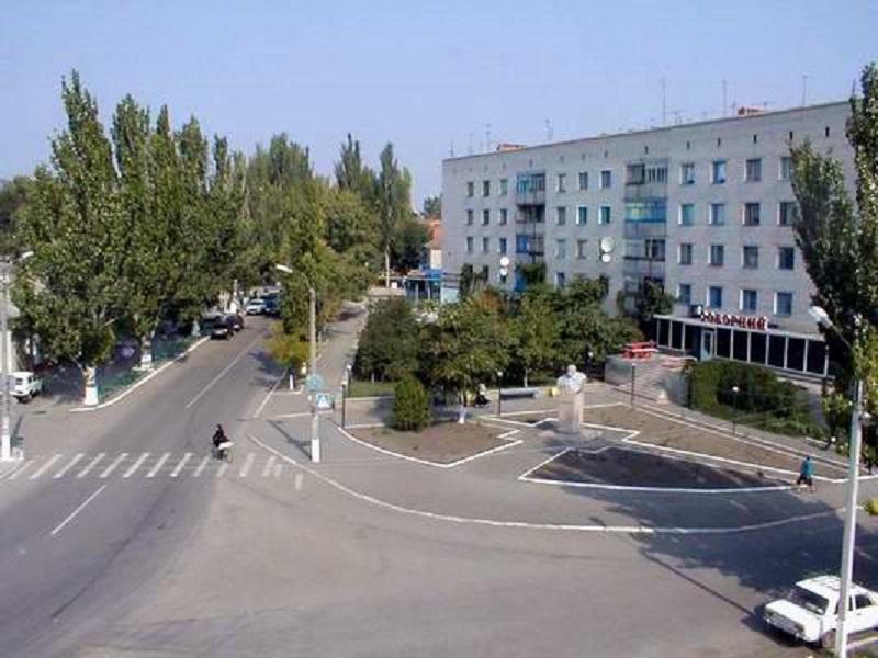 И у Баштанского городского головы – конфликт интересов. Посерьезнее, чем у некоторых депутатов Николаевского горсовета