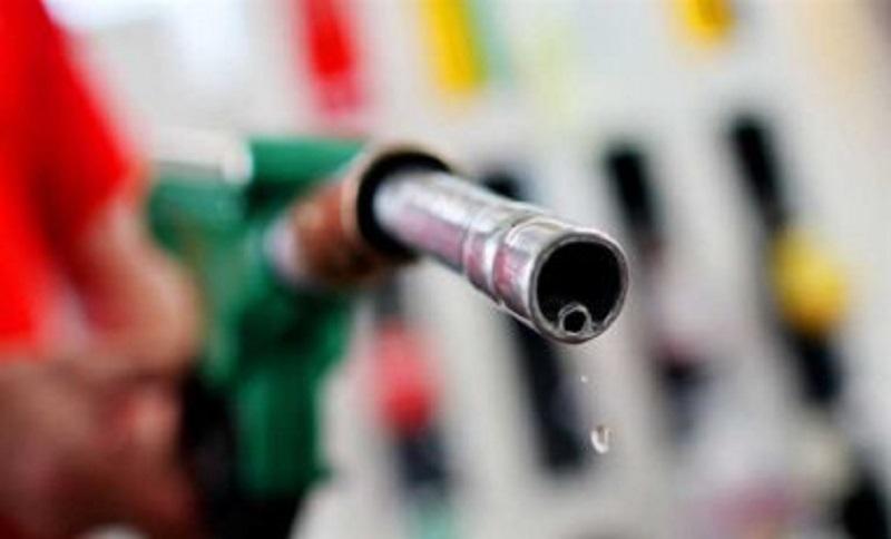 В аннексированном Крыму массово продают суррогатное топливо