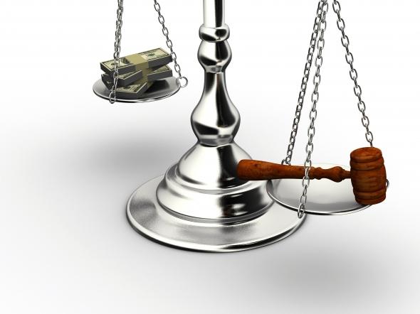 """Судебные заседания теперь можно будет фиксировать на видео, но николаевцы еще хотят """"прогонять"""" судей через детектор лжи"""