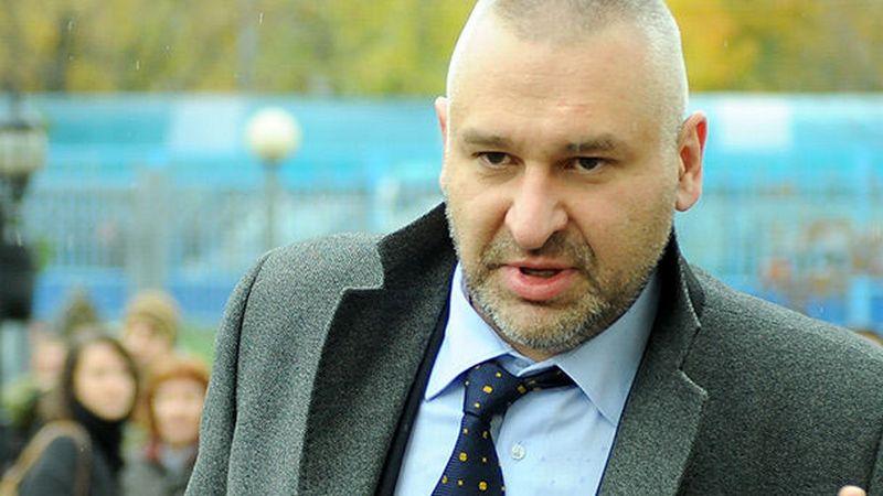 Фейгин представил доказательства невиновности Савченко. Видео 18+