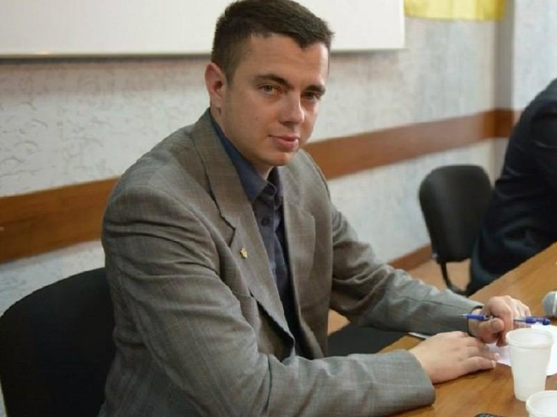 Родственники лидера николаевской «Свободы», которого сегодня нашли с простреленной головой, просят о помощи