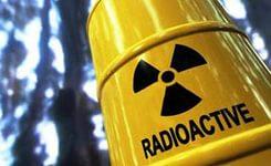 На ЧАЭС построят хранилище для отработанного ядерного топлива