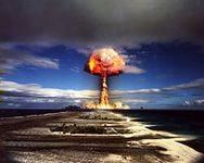 Посол РФ пригрозил Дании ядерным ударом