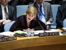Штаты рассматривают все варианты помощи Украине, кроме миротворческой миссии