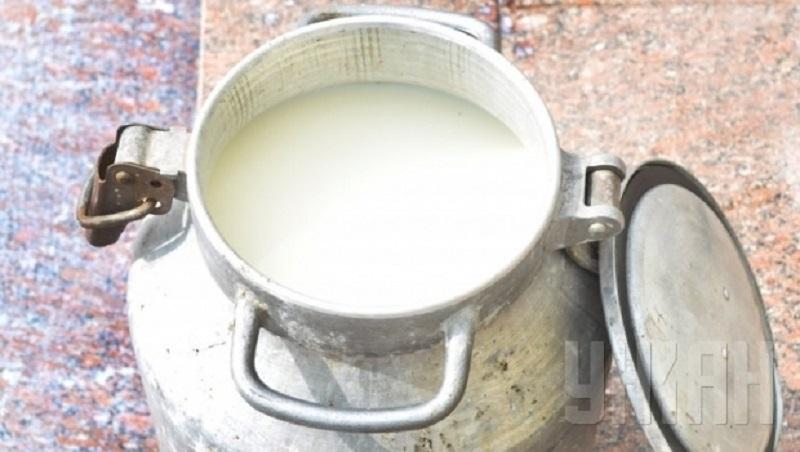 На украинских рынках и в магазинах в молоко добавляют стиральный порошок, – эксперт