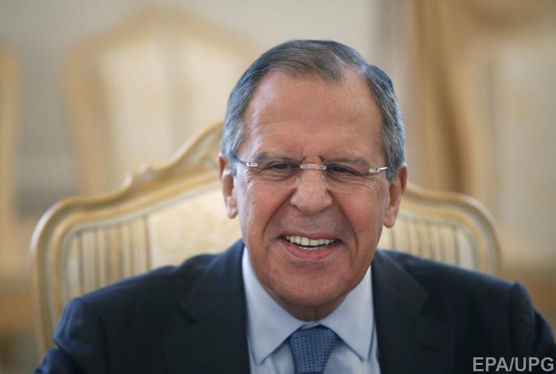Россия полностью вышла из договора о контроле над вооружениями в Европе