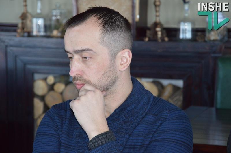 pavel-kishkar