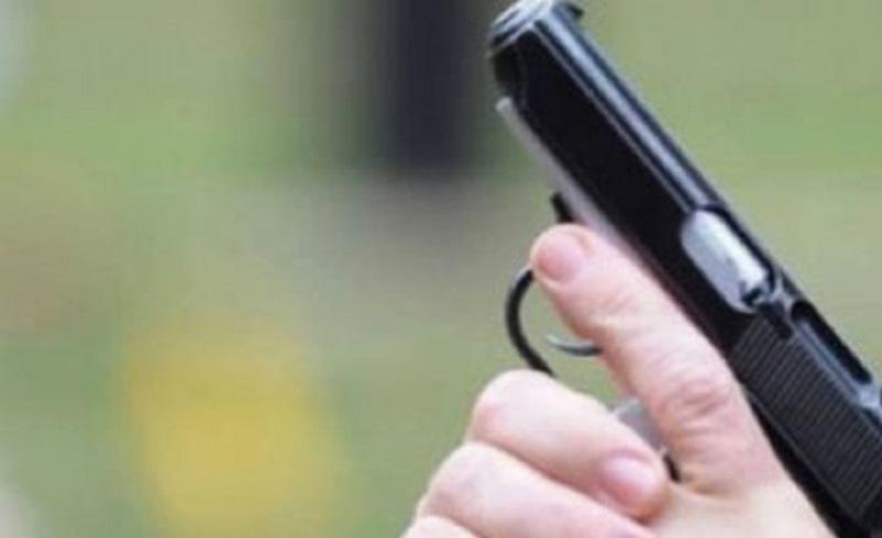 Глава Высшего совета правосудия стрелял в воздух, чтобы отпугнуть крайне правых активистов
