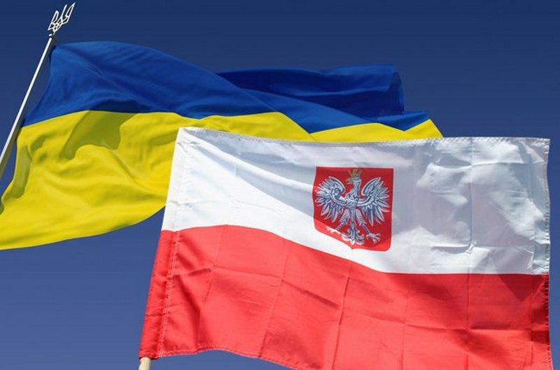 Украина и Польша призвали США и Германию адекватно отнестись к кризису в сфере безопасности в регионе