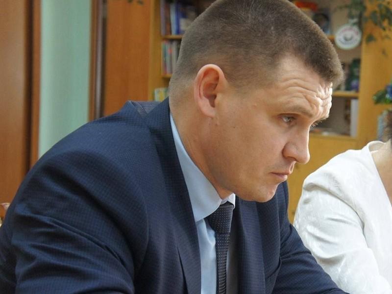 Народ, не клюйте, а сообщайте: от имени начальника ГНИ в Центральном районе г.Николаева на предприятия звонят мошенники
