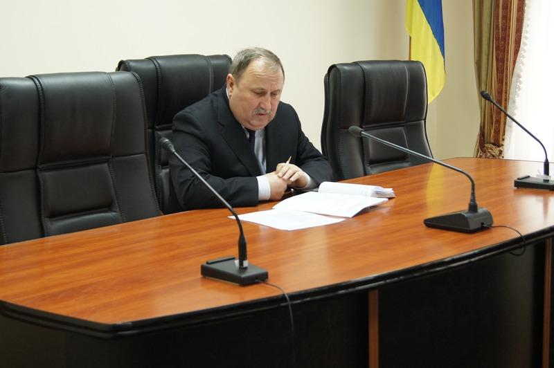 В Николаевской ОГА, как и в мэрии, хотят, чтобы маршрутки были GPS-ированы. Перевозчики сопротивляются