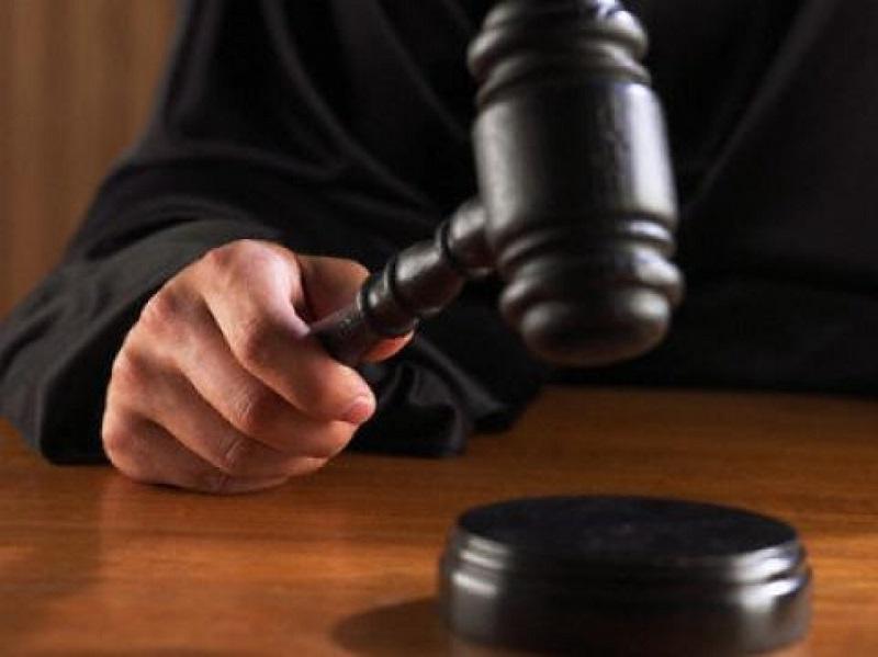 Суд за долги