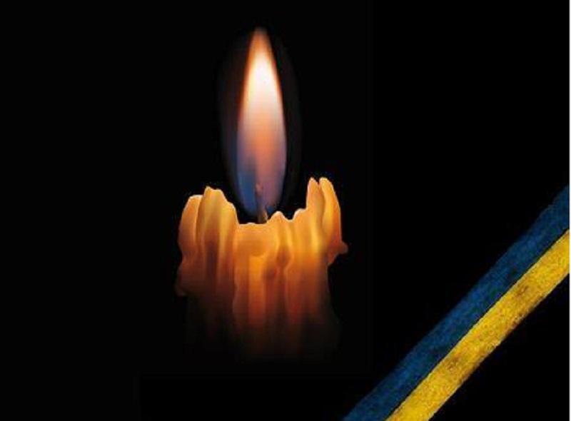 На Донбассе за сегодня погибли 3 военных, — волонтер