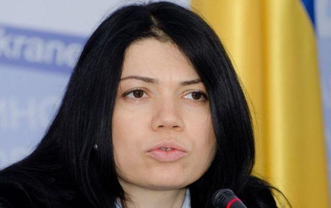 Комитет по свободе слова требует от Коломойского извиниться перед журналистом