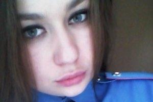 Найти и обезвредить.  Татьяна Абрамова больше не работает в Николаевской милиции, потому что сепаратистам в ней не место