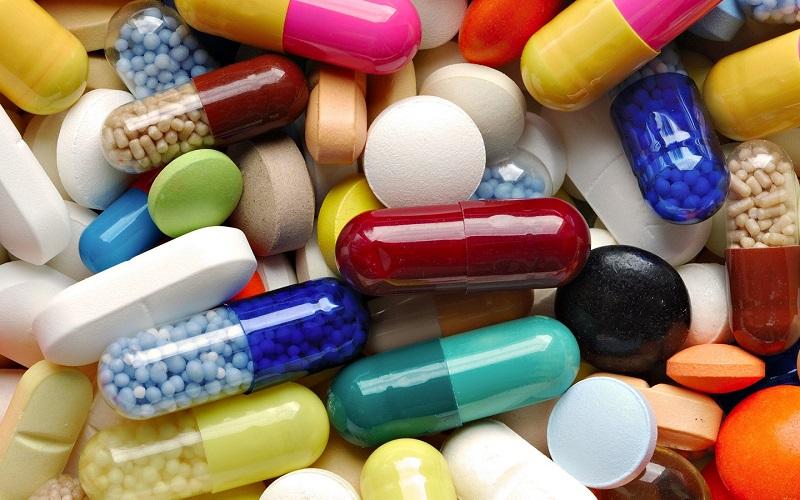 В США поступят в продажу самые дорогие лекарства за всю историю