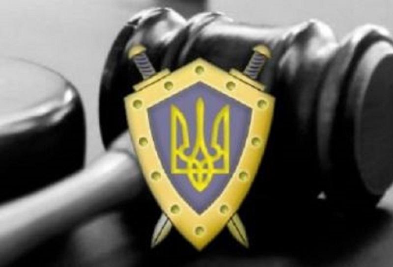 В Николаеве прокуратура потребует взять под стражу двух мужчин, стрелявших в активиста