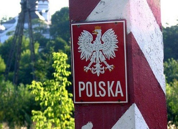 Союз предпринимателей и работодателей Польши предложил выдать вид на жительство миллиону украинцев
