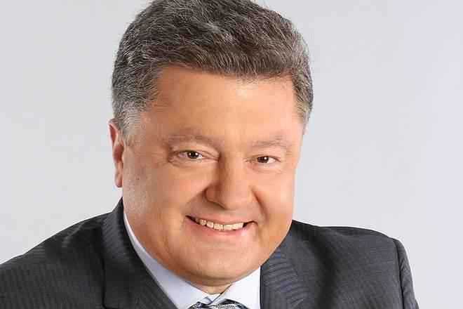 """Николаев, внимание! Порошенко в Одессе заявил, что Украине нужен военный флот """"с нуля"""" и новые корабли"""