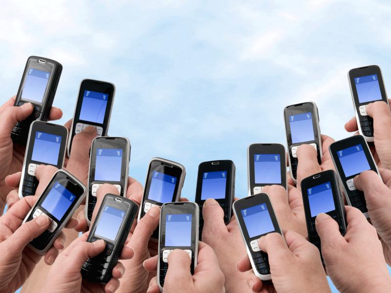 «Киевстар» и Vodafone изменили правила тарификации в ряде тарифов