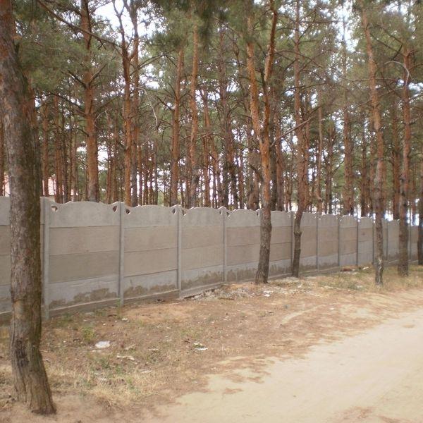 """Высший суд Украины поддержал законность возврата государству земли на """"Маяке"""""""