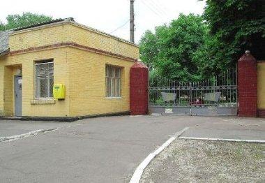 В воинской части Черкасской области украли топливо и зарплату солдат на миллионы гривен