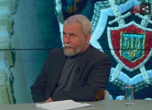 Война силовиков: СБУ прослушивала кабинеты руководителей МВД, — Речинский