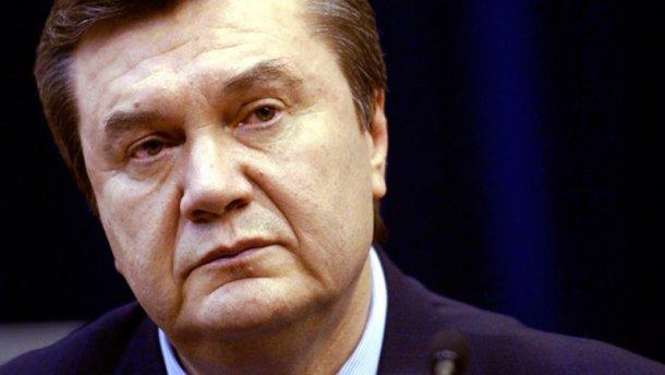 В деле об узурпации власти Януковичем появятся новые громкие имена, – СБУ