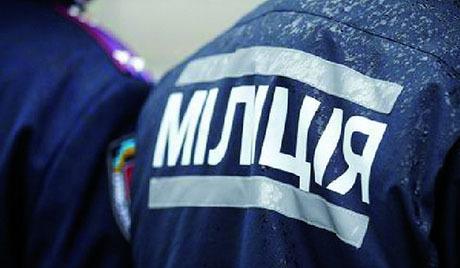 В Первомайске убита 30-летняя женщина. Подозревают мужа