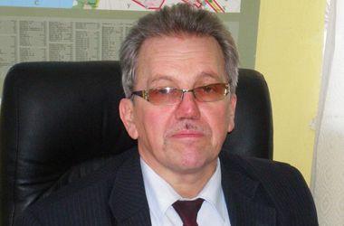 Украина потеряла десятки миллиардов долларов на судоходстве. Как спасти торговое судоходство страны