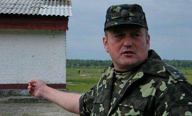 "Минобороны опроверг захват ""Айдаром"" хлебозавода на Луганщине"