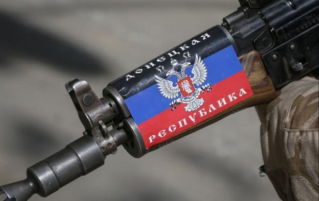 На оккупированном Донбассе остались 450 тыс. детей, – глава МинАТО
