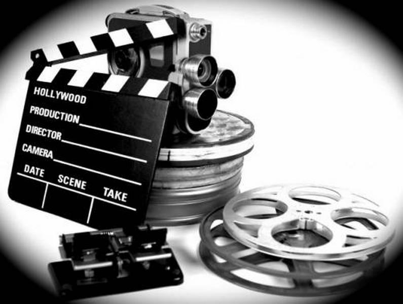 Опубликован список из 500 запрещенных в Украине фильмов