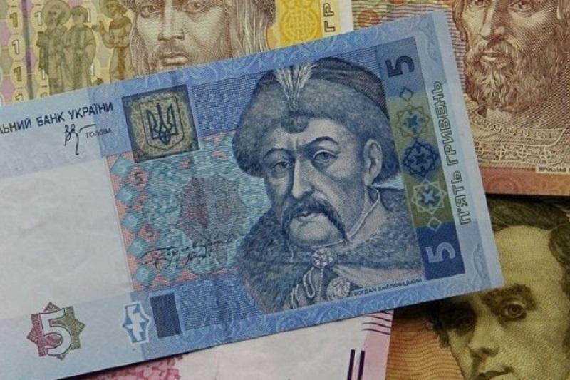 Яценюк: на индексацию зарплат и пенсий нужно 12 миллиардов