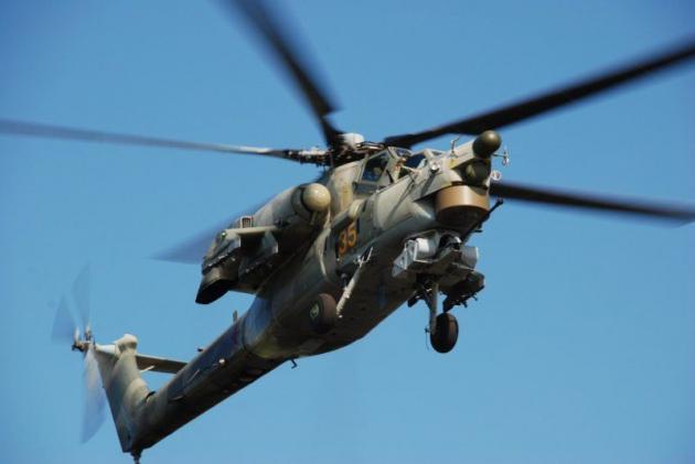 Россияне угрожают применением оружия украинским кораблям в Керченском проливе