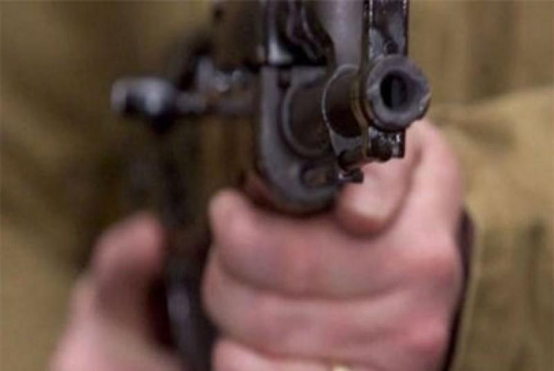 В Донецкой области застрелили бойца ВСУ: все стороны конфликта были пьяны — полиция
