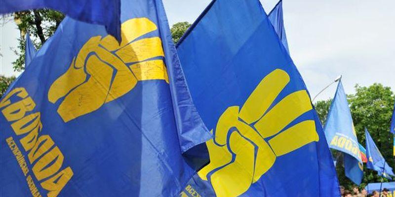 В организации беспорядков возле ВР 31 августа подозревают четверых нардепов