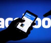 Facebook начал работу над созданием метавселенной