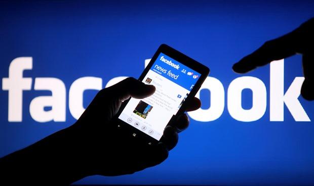 В Германии усилят меры борьбы с ненавистью и фейком в соцсетях