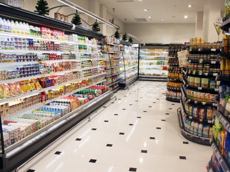 Башкирии удалось стабилизировать цены на ряд продуктов питания