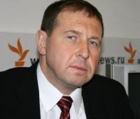 «Триллион долларов для Украины». Украинский институт будущего утверждает, что это реально (ВИДЕО)