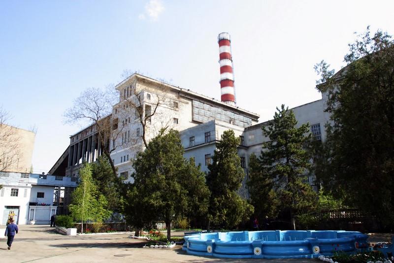 Есть ли смысл дальнейшего существования Николаевской ТЭЦ? — директор предприятия