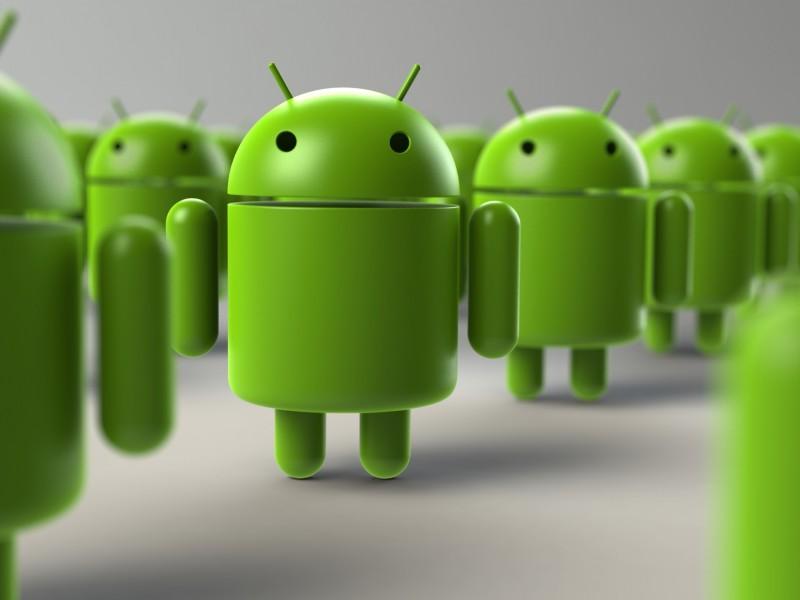 Более миллиона мобильных устройств на Android массово пострадали от вируса