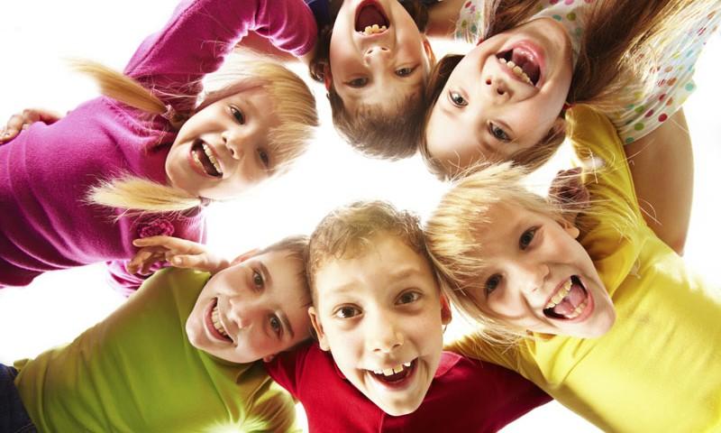 В 2023 году Украина примет чемпионат мира по футболу среди школьников и Всемирную зимнюю Гимназиаду 3