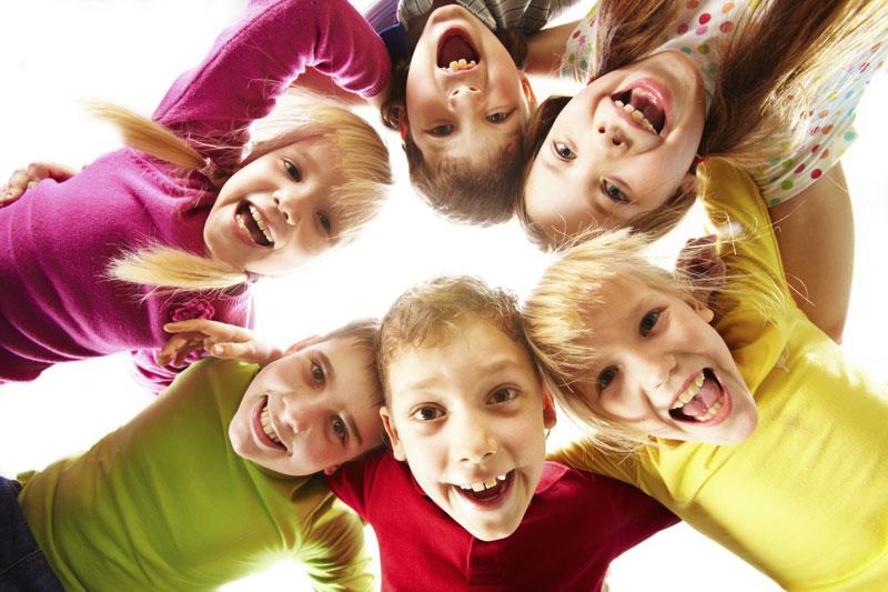 В 2023 году Украина примет чемпионат мира по футболу среди школьников и Всемирную зимнюю Гимназиаду