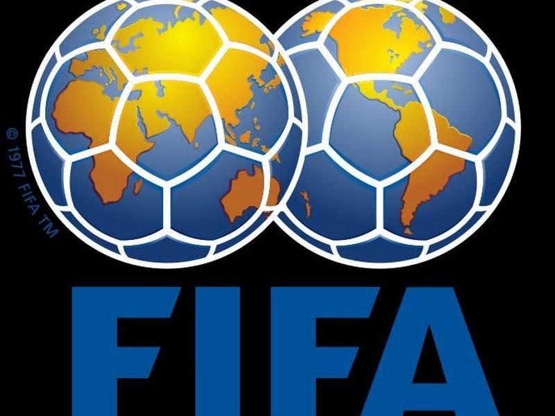 ФИФА решила переиграть матч африканского отбора на ЧМ-2018 в из-за предвзятого судейства