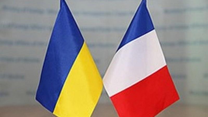 Французы осуждают экспроприацию украинских предприятий боевиками ОРДЛО