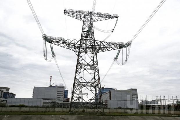 Французкая Areva готова перерабатывать ядерное топливо с украинских АЭС
